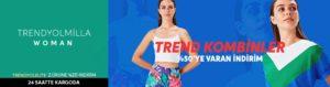trendyol indirimler ve kampanyalar