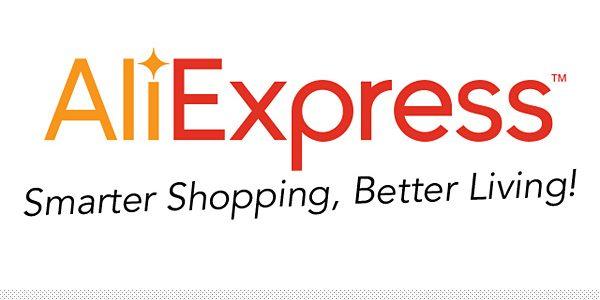 aliexpress kampanyalar ve indirimler hakkında bilgi