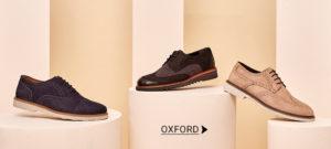 ayakkabı dünyası indirim fırsatları