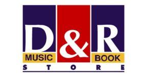 D&R indirim kupon kod