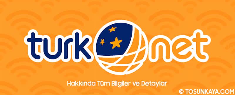 turknet indirim kupon kod