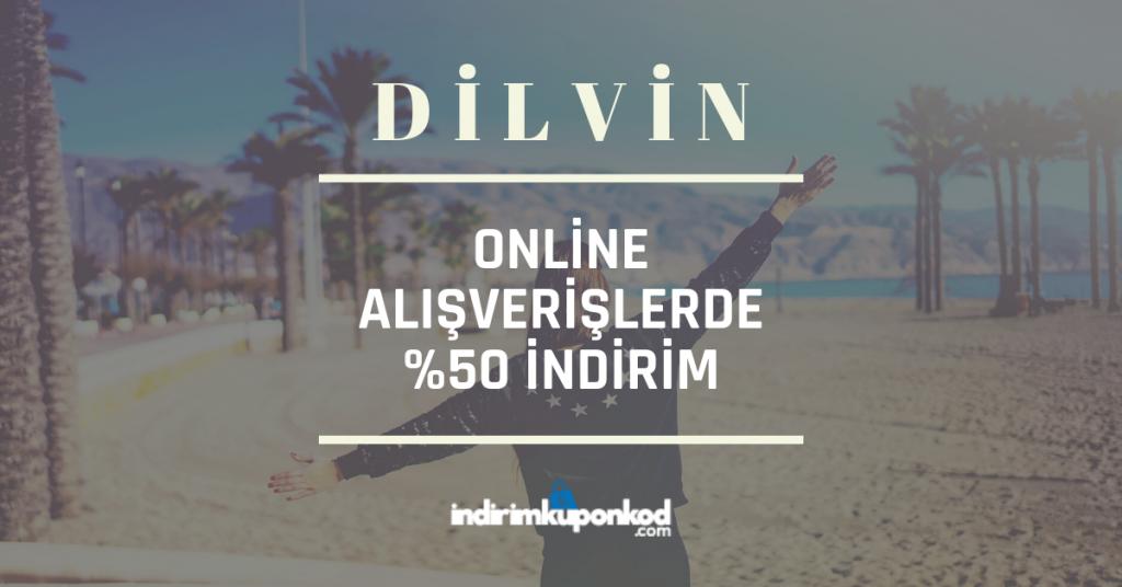 dilvin-indirim-kodu
