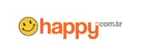 Happy.com.tr indirim kuponu