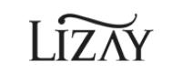 Lizay Pırlanta kupon kodu